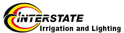 Interstate logo